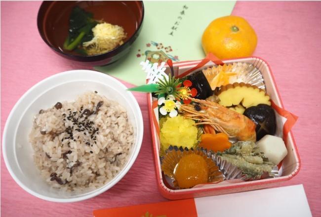 20160101_常食