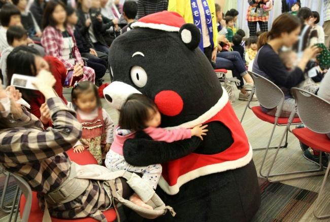 20161222クリスマス会-4